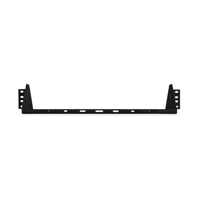 2U Vented Center Mount Shelf by Kendall Howard in Racks & Accessories  - Network Cables Online