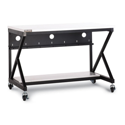 "48"" Performance 400 Series® LAN Station - Folkstone by Kendall Howard in Technical Furniture  - Network Cables Online"