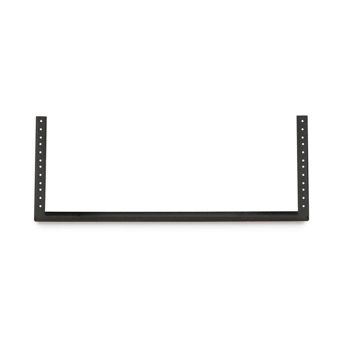 4U V-Rack - Tapped Rails by Kendall Howard in Racks & Accessories  - Network Cables Online