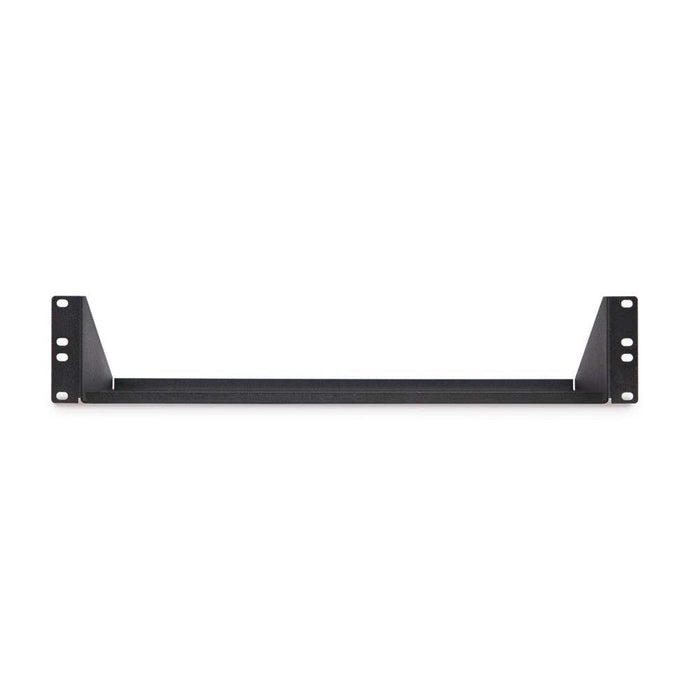 "2U 14"" Component Shelf by Kendall Howard in Racks & Accessories  - Network Cables Online"