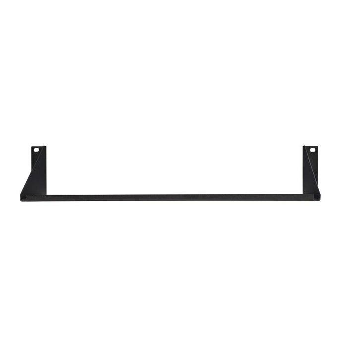 "2U 14"" Vented Eco Shelf (2 Pack) by Kendall Howard in Racks & Accessories  - Network Cables Online"