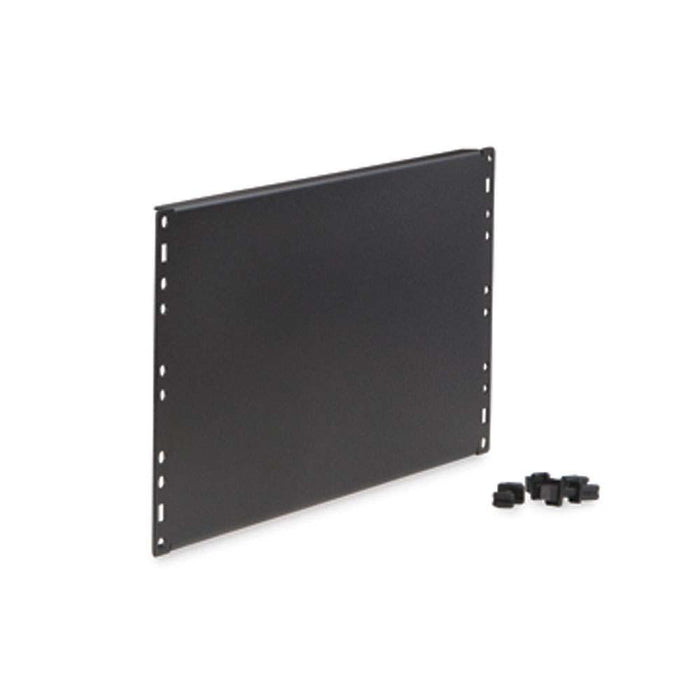 4U Flanged Spacer Blank by Kendall Howard in Racks & Accessories  - Network Cables Online