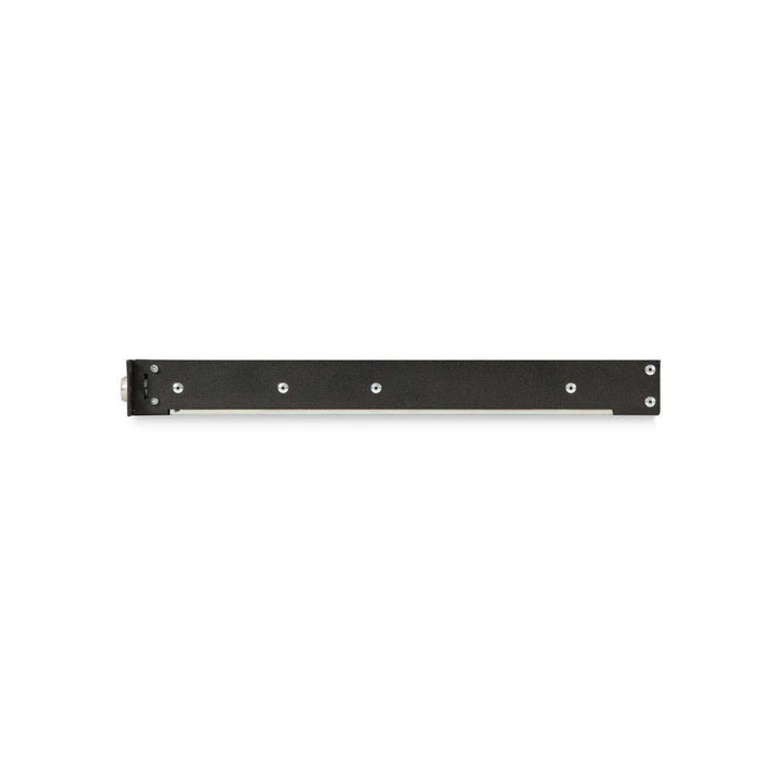1U Rackmount 2 Post Keyboard Tray by Kendall Howard in Racks & Accessories  - Network Cables Online