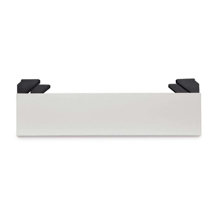 LAN Station Utility Drawer - Folkstone