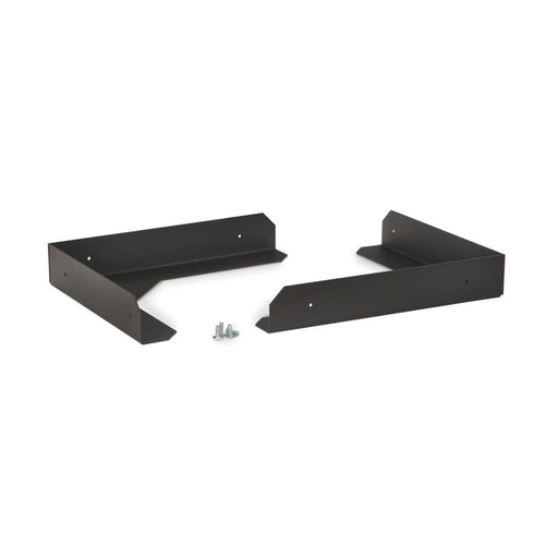 DVR Wall Mount Bracket Kit