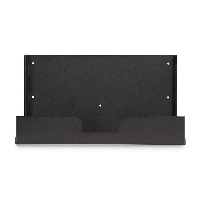 Kendall Howard Wallmount Desktop CPU Shelf
