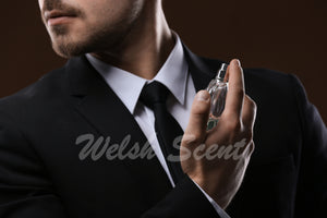Designer Fragrance Inspired Male Scents - Wax Melts
