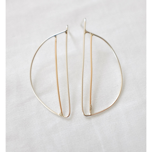 THE ASPEN EARRINGS
