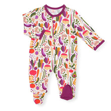 Load image into Gallery viewer, HOME GROWN ONESIE