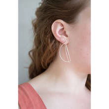 Load image into Gallery viewer, THE ASPEN EARRINGS