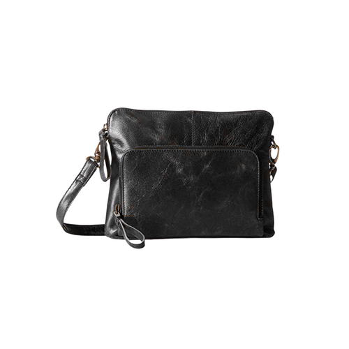 BROOKLYN CROSSBODY BAG