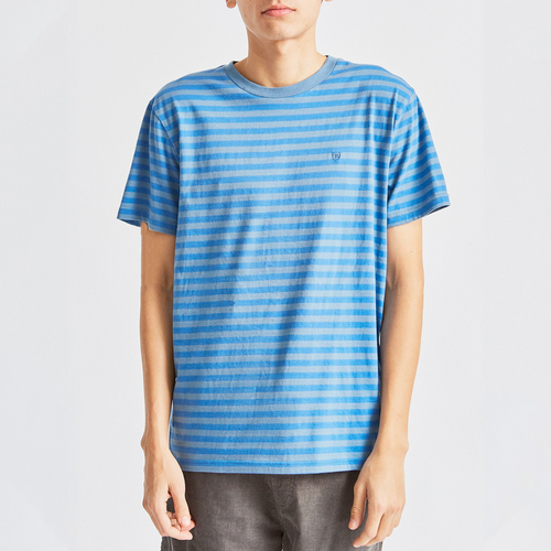HILT MINI STRIPE T-SHIRT