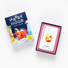 Load image into Gallery viewer, HAPPY HOUR CARD GAME