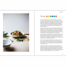Load image into Gallery viewer, OTTOLENGHI SIMPLE CONTENTS