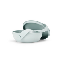 Load image into Gallery viewer, PORTER PLASTIC BOWL | MINT
