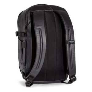 BLINK PACK | JET BLACK BACK VIEW