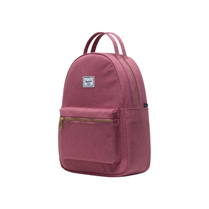 NOVA SMALL BACKPACK