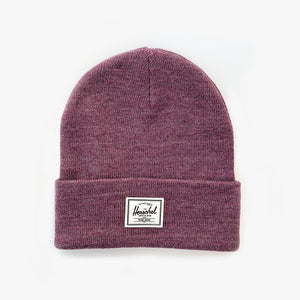 HEATHER BROWN ELMER BEANIE