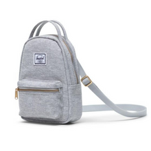 Load image into Gallery viewer, HERSCHEL NOVA CROSSBODY