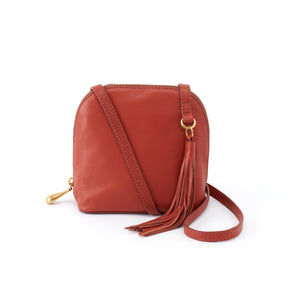 NASH CROSSBODY BAG IN SIENNA