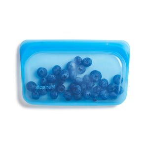 TOPAZ SNACK STASHER FILLED WITH BLUEBERRY