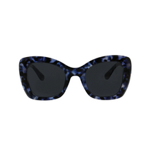 Load image into Gallery viewer, MARIPOSA SUNGLASSES front
