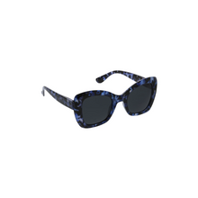 Load image into Gallery viewer, MARIPOSA SUNGLASSES front side