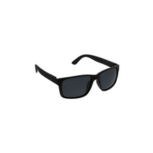 Load image into Gallery viewer, STOKE SUNGLASSES front side