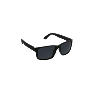 STOKE SUNGLASSES front side