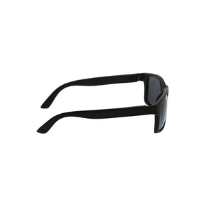 STOKE SUNGLASSES side