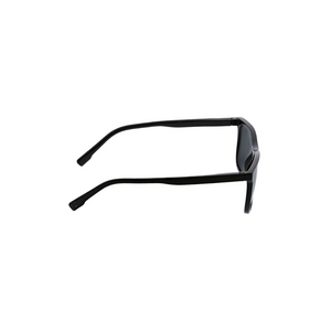 HIGHBROW SUNGLASSES black side