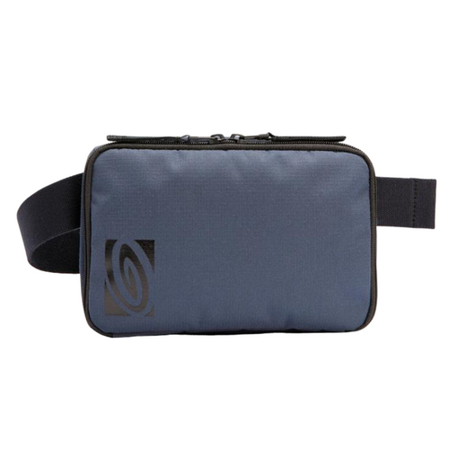 SLINGSHOT CROSSBODY BAG | GRANITE