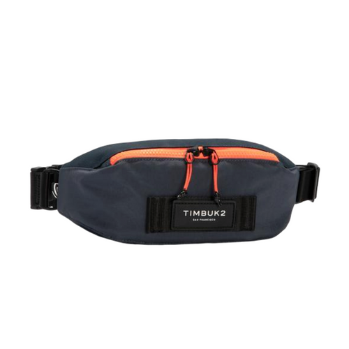 SLACKER CHEST PACK | AURORA