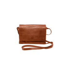 Load image into Gallery viewer, SERGE CROSSBODY BAG