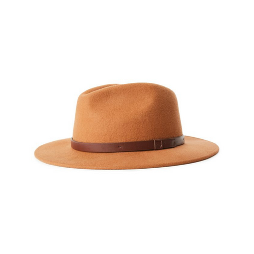 MESSER FEDORA | HIDE