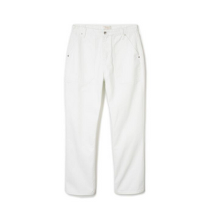 JANIE CARPENTER PANT