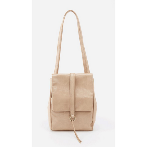BRIDGE CONVERTIBLE BAG as shoulder bag