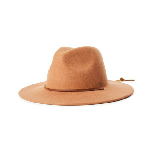 FIELD HAT | HIDE
