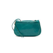 Load image into Gallery viewer, QUILL CROSSBODY BAG in BLUEGRASS