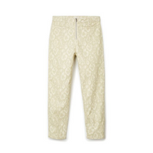 Load image into Gallery viewer, SLATER SNAKE PRINT PANT