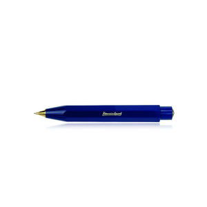 KAWECO BLUE SPORT MECHANICAL PENCIL