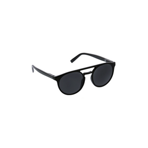 BEACH VIBES SUNGLASSES front side