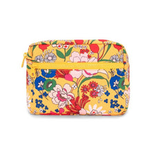 Load image into Gallery viewer, SUPERBLOOM TOILETRY BAG