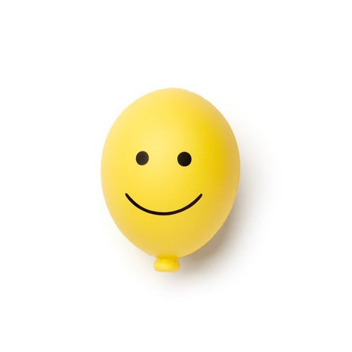 FEEL BETTER BALLOON DE-STRESS BALL
