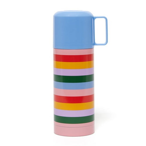 RAINBOW THERMAL MUG