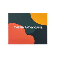 Load image into Gallery viewer, EMPATHY GAME