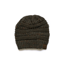 Load image into Gallery viewer, LIKEWISE BEANIE