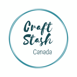 Craft Stash