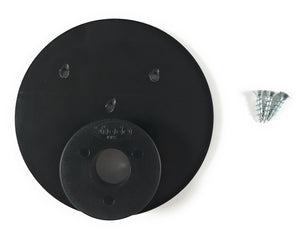 Xtra Shade Disk® Mount