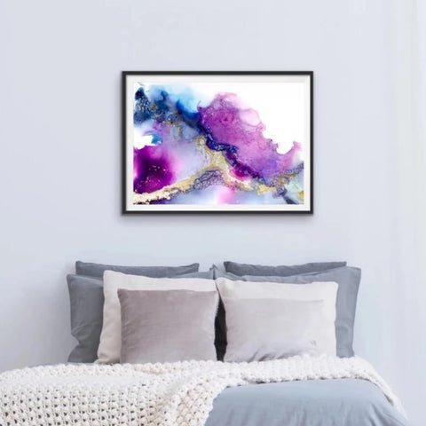 Digital Download - Emerging - Printable Art